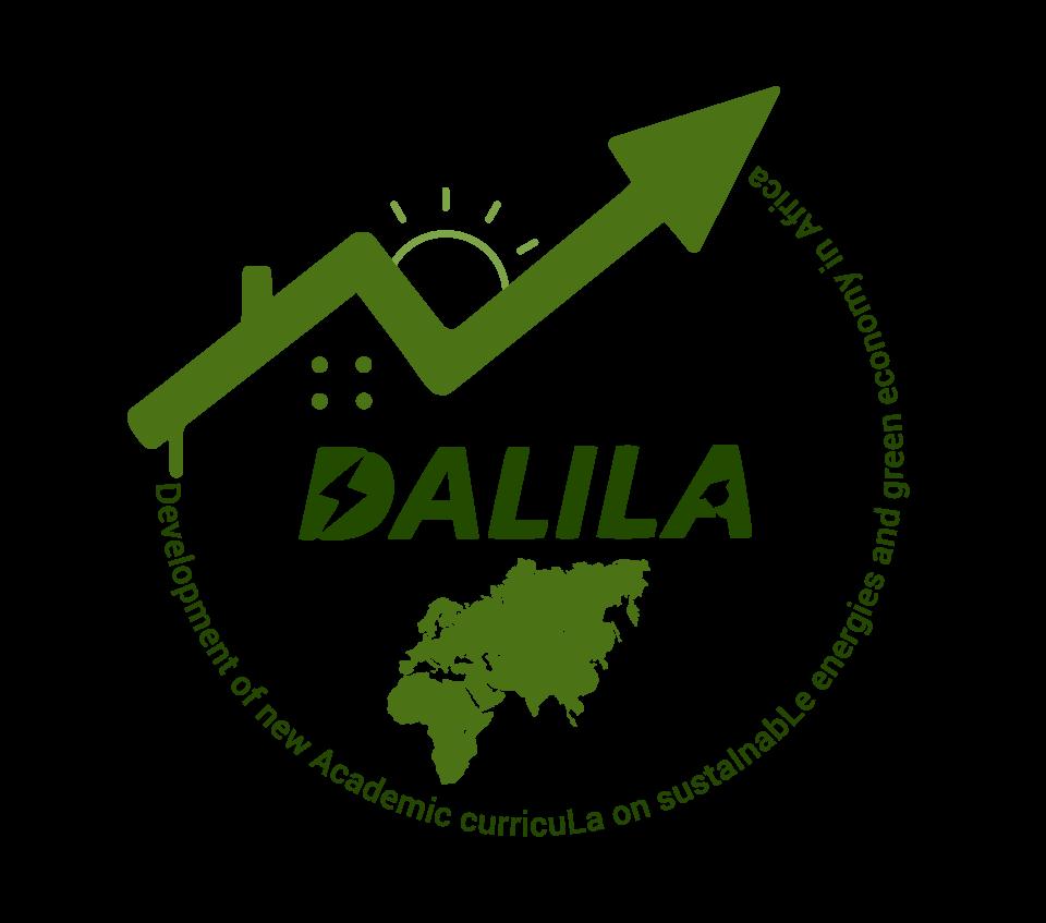 Dalila_logo_sfondo_trasparente
