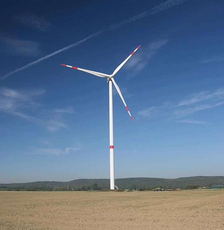 renewable-energy-dalila-project