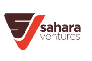 sahara-ventures-renewable-energy-africa