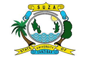 suza-logo-renewable-energy
