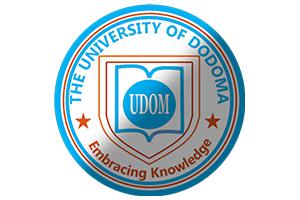 the-university-of-dodoma-renewable-energy