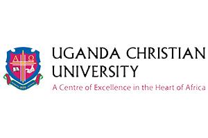 uganda-christian-university-renewable-energy-africa