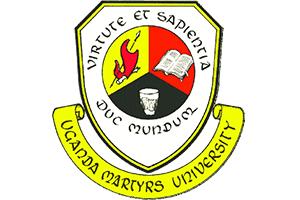 uganda-martyrs-university-renewable-energy-africa
