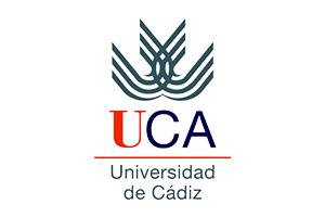 universidad-de-cadiz-renewable-energy-africa