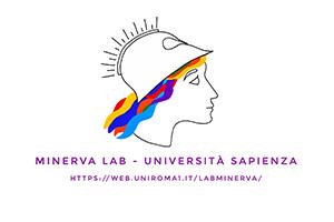 minerva-lab-sapienza-roma